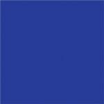 Альфа синий