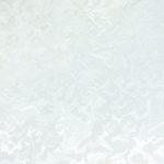 Шелк белый