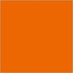 Альфа оранжевый