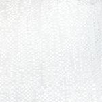 Манила белый