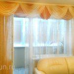 фото рулонные шторы жалюзи в зал аполло