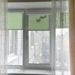 фото рулонных штор самара аполло-жалюзи