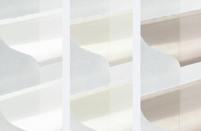 рулонные шторы Мираж