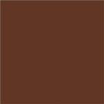Альфа темно-коричневый