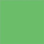 Альфа зеленый