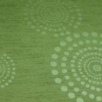 Орбита зеленый