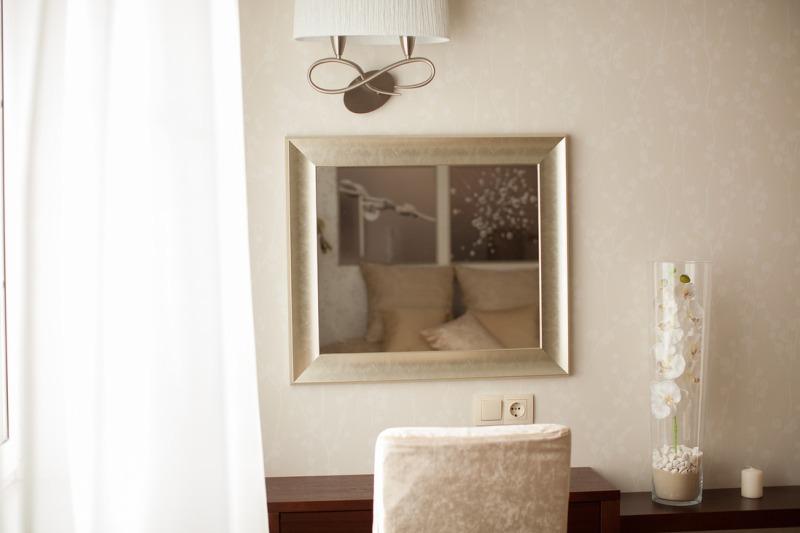minimalizm_v_interiere_Svetlana_lepihova (8)
