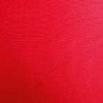 Плэйн-роллекс красный