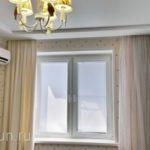 рулонные шторы в детскую самара аполло-жалюзи