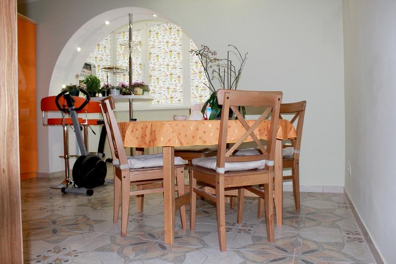 рулонные шторы дизайн коллекция для кухни